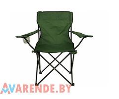 Аренда кресла туристического Sundays SN-CC001-3 в Гомеле