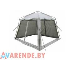 Тент-шатер CAMPACK-TENT G-3601W напрокат в Гомеле