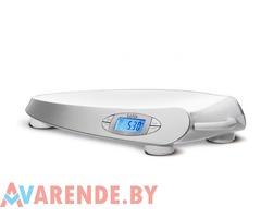 Прокат весов для новорожденных LAICA в Гомеле