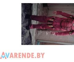 Прокат карнавального костюма Железного человека в Витебске