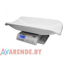 Аренда весов для новорожденных Baby Scale в Витебске