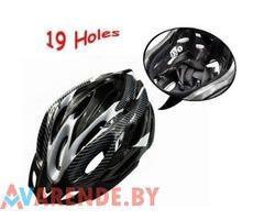 Прокат шлема велосипедного в Могилеве