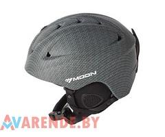 Шлем для сноуборда, лыжный шлем напрокат в Могилеве