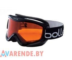 Аренда маски лыжной в Могилеве