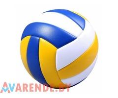 Мяч волейбольный напрокат в Могилеве