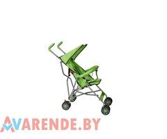Аренда коляски-трости Kari в Могилеве