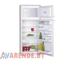 Аренда холодильника Атлант в Минске