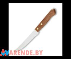 Нож для хлеба (большой) напрокат в Минске