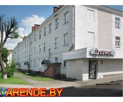 В аренду торгово-административный объект 31 кв.м