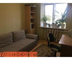 Аренда 2-комнатной квартиры в Калинковичах