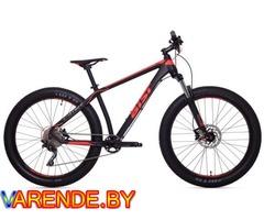 Аренда велосипеда AIST Prime
