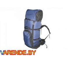 Рюкзак туристический 80 л