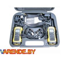 Рации Motorola TLKR T80 Extreme