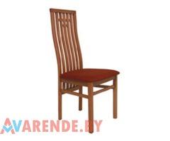 Прокат стула деревянного в Минске