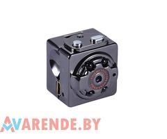 Микро камера HD Andoer напрокат в Минске