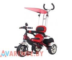 Прокат детского велосипеда CHJ Lexus Trike Grand в Бобруйске