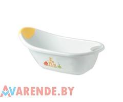 Ванночка для купания Mothercare напрокат в Бобруйске
