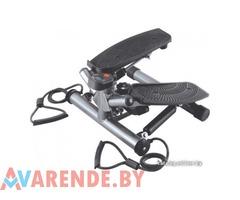 Степпер Body Style TS 137 HAR-M напрокат в Борисове