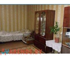Снять комнату в Минске, на длительный срок, Ленинский район, Лошица