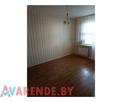 Снять комнату в Минске, без мебели, дешево, Фрунзенский р-н, ул Налибокская