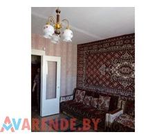 Снять комнату в Минске, без посредников, Ленинский район, Плеханова, 54