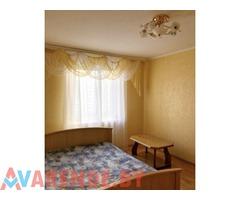 Снять комнату в Минске на длительный срок, Московский район, Космонавтов 11