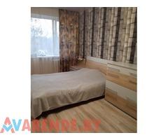 Снять комнату на сутки в Минске, Заводской район, ул Варвашени 8