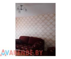 Аренда 4-комнатной квартиры в Минске, Фрунзенский р-н, Владислава Голубка 12