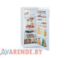 Прокат холодильника Атлант МХ-365 в Минске
