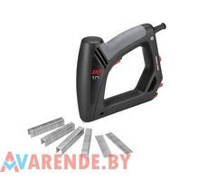 Степлер Skil 8200LC напрокат в Минске
