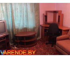 Снять 2-комнатную квартиру в Горках