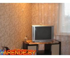 Снять 2-комнатную квартиру в Волковыске
