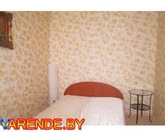 Аренда 1-комнатной квартиры, Могилев