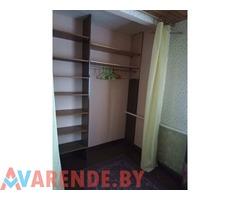 Снять комнату в Минске, Фрунзенский район, пер. Радиаторный 1-й, 65