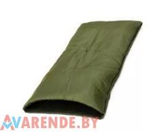 Спальный мешок СО2 XXL напрокат в Минске