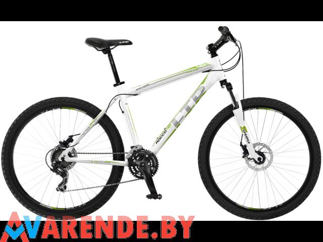 Велосипед LTD Rocco 40 напрокат в Минске - 1/1