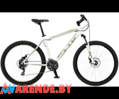 Велосипед LTD Rocco 40 напрокат в Минске
