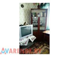 Аренда комнаты в Минске, ул. Восточная, д. 52