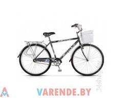 Велосипед Stels Navigator 350 Gent 28 Z010 напрокат в Минске
