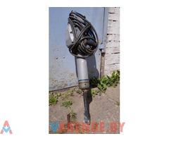 Аренда отбойного молотка электрического ИЭ-4211, 25 Дж в Минске