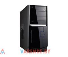 Прокат системного блока AMD FX 6300 GTX 460 1 Gb в Минске