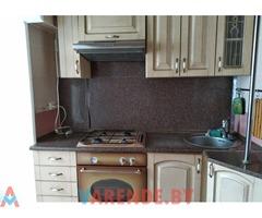 Снять квартиру в Пинске, 80$, 2-комнаты, ул. Канареева, д. 30