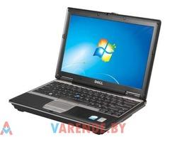 """Прокат ноутбука Dell D430 (office, internet) 12"""" в Минске"""