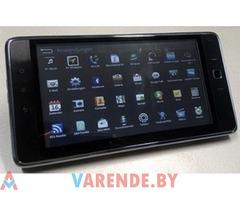 Прокат HUAWEI Ideos Tablet S7-105 в Минске