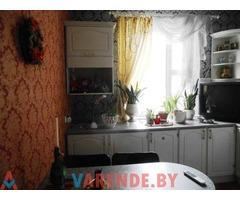 Снять комнату в Минске, без посредников, Московский район, Рафиева 97
