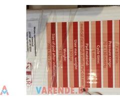 Прокат противопролежневого матраса ячеистого в Могилёве