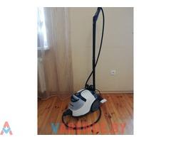 Аренда оборудования для уборки в Могилёве