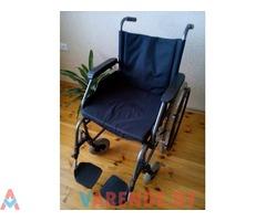 Прокат инвалидных колясок в Могилёве