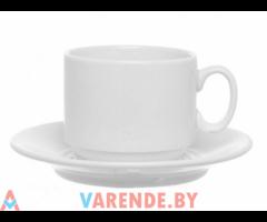 Чайная пара 220 мл напрокат в Минске