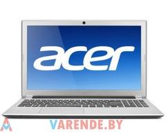 Ноутбук Acer Aspire V5-571G напрокат в Минске
